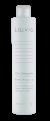 Olio detergente per dermatite atopica 250 ml